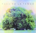 YO LA TENGO - FADE CD NEU