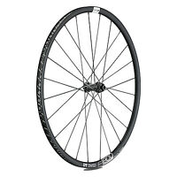 Dt swiss E 1800 Spline db23 Endurance Disc Road Wheels 700C Wheel Front