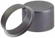 National 99157 Auto Trans Output Shaft Repair Sleeve