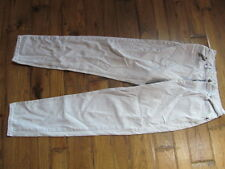 Lee Denim Riders Womens 13 long  made in USA