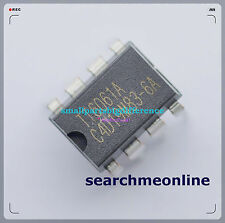 1pcs TT6061A New Genuine DIP-8 ICs
