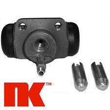 NK Radbremszylinder Zylinder Radbremse Hinten Hinterachse MERCEDES-BENZ 803314