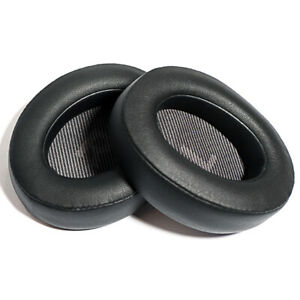 Replacement Ear Pads Cushion Pillow Cover for JBL EVEREST 700V 700BT Headphones