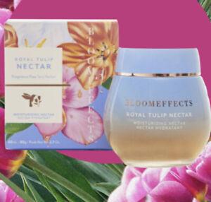 Bloomeffects Royal Tulip Nectar Moisturising Nectar Treatment from Amsterdam