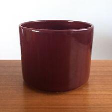 Kate Aspen 27137NA Set of 12 Glass Sphere Jars Clear