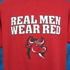15a91a1f Hip Hop L/XL Regular Size Vintage T-Shirts for Men for sale | eBay