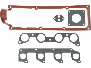 For 1995-2001 Ford Ranger Valve Cover Gasket Set Victor Reinz 77917DS 1996 1997