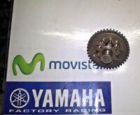 YAMAHA XT225 SEROW Gear, Idler 1 (41T/10T) 2HT-15512-00-00