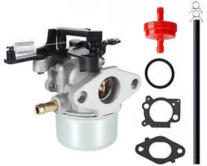Carburetor Carb For Craftsman Model 580.752870 580752870 Pressure Washer