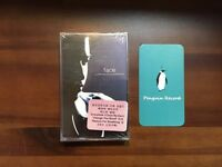 BABYFACE - A COLLECTION OF HIS GREATEST HITS CASSETTE TAPE KOREA EDITION SEALED