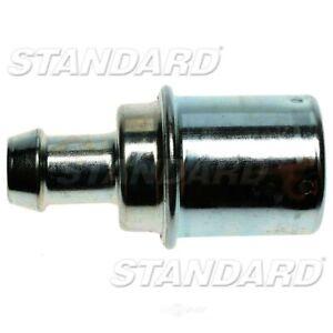 PCV Valve  Standard Motor Products  V158