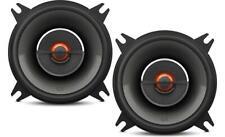 "JBL GX402 4"" 2-way car speakers"