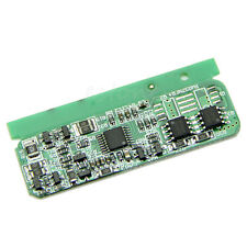 PCB Charger Li-ion Lithium Battery Rechargeable 2-2.5A for 4 Packs 14.8V 16.8V
