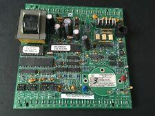 Staefa SM2-DDC Smart II V2.2 Controller Board