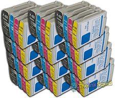 48 Hp 88 Hp88 Xl Cartuchos De Tinta Para officejet/pro L7750