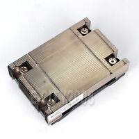 CPU Cooling Heat Sink 734042-001 FOR HP Proliant DL360 Gen9 735508-001 US Seller