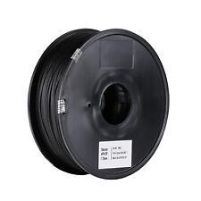 SainSmart Nylon Filament Blended mit Carbon Fiber für 3D Drucker 1.75mm 1KG