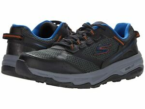 Man's Sneakers & Athletic Shoes SKECHERS Go Run Trail Altitude