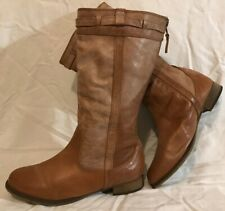 Monsoon Mid-Calf Boots for Women for