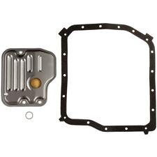 Auto Trans Filter Kit fits 2003-2013 Toyota Camry RAV4 Highlander  ATP