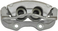BBB Industries 99-17306A Rear Left Rebuilt Brake Caliper With Hardware