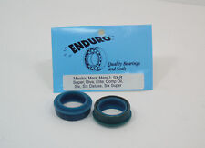 Nos Enduro Seal Upgrade Kit, Manitou Mars, Super, Six + More, 28.6mm, Brand New