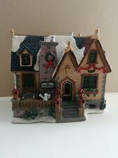 More details for lemax the kellisons house caddington village 2002