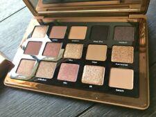 Natasha Denona Bronze Eyeshadow Palette - NIB