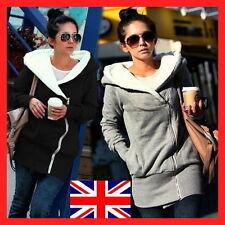 Full Length Cotton Coats & Jackets for Women