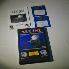Acorn Archimedes A3000 A5000 ARCtist