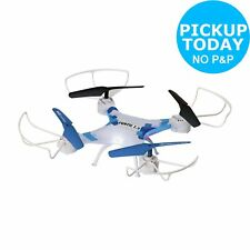 """Revell Control 23878 Quadcopter FUNTIC 2.0"""""""