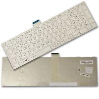 para Toshiba Satellite C50 C50A C50t C50D C55 C55D C55T C55DT teclado