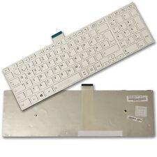 Für Toshiba Satellite C50 C50A C50T C50D C55 C55D C55T C55DT Tastatur Keyboard