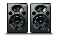 Alesis Elevate 5 MKI Studio Monitors