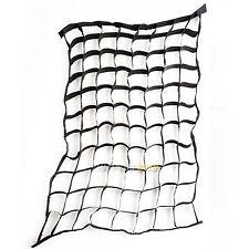 Grid Honeycomb For 50cm x 70cm Photo Video Flash Speedlite Soft box Reflector