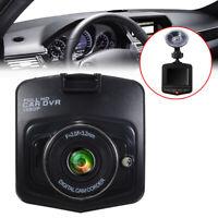 """2.4"""" HD 1080P Voiture DVR Caméra Vidéo Enregistreur Dash Cam Vision Nocturne"""