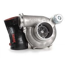 99.5-03 7.3L Ford Powerstroke Garrett PowerMax Turbo (3083)