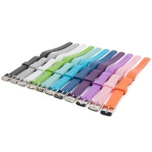 Armband Ersatz für Fitbit Alta / Alta HR Fitness Tracker Viele  Farben