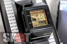 Casio Baby-G x KE$HA Limited Ladies Watch BGA-200KS-1 BGA200KS