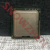 Intel Core i7-960 CPU Quad-Core 3.2 GHz 8 MB LGA 1366 SLBEU Processor