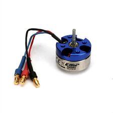 3900Kv Brushless Motor: BSR (E-flite EFLH1516)