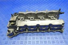 2013 - 2016 DODGE DART OEM 2.4L ENGINE VALVE COVER