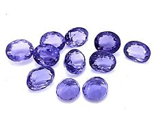 Amethyst Hand Cut Gemstone Cabochon Fine Amethyst Jewellery Stone One Supplied