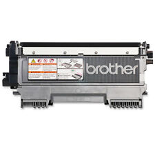 OEM Brother TN-450 Original Black Toner Cartridge (High Yield Version of TN420)