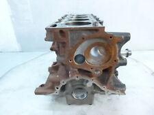 Motorblock Block Nissan Qashqai J10 1,5 K9K K9K282 DE298918