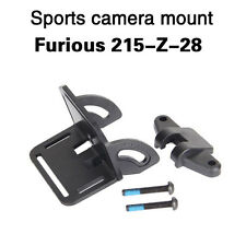 New Walkera Furious 215 Quadcopter Part Sports Camera Mount Furious 215-Z-28