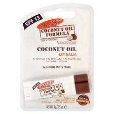 Palmer's Coconut Oil Lip Balm SPF 15 4g