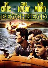 Beachhead [New DVD]
