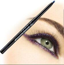 New Avon Glimmersticks Diamonds Eye Liner SUGAR PLUM FREE SHIPPING