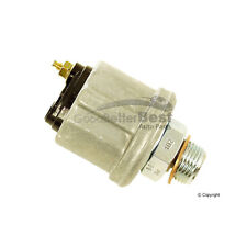 One New VDO Engine Oil Pressure Sensor 360081029059C 91160611101 for Porsche